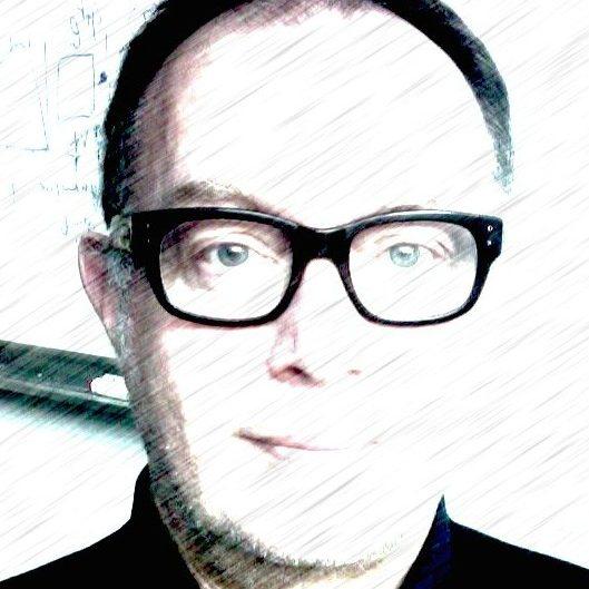 avatar jury